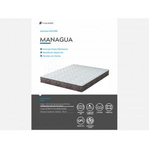 matelas-managua-160200mousse-blueflex-hr-34-kg-m3hauteur-18cm-