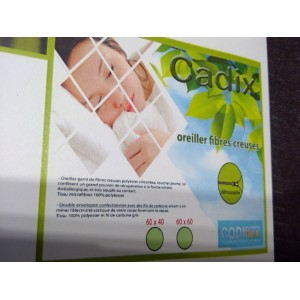 oreiller-cadix-6040-fibres