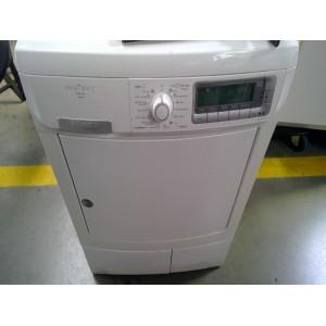 seche-linge-electrolux-condensation-acc