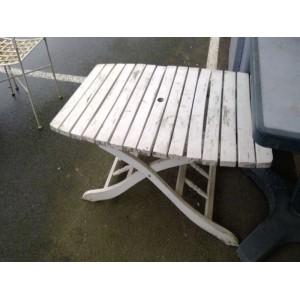 table-basse-peinte-blanc