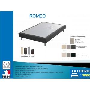 sommier-tap-140-romeotissu-silex-140190-hauteur-17cm