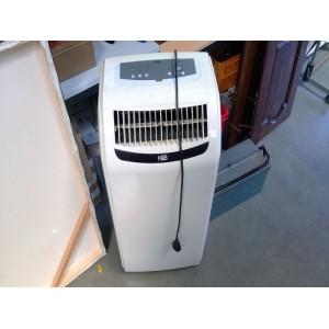 climatiseur-hb-tuyaudoc