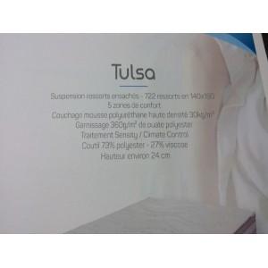 matelas-tulsa-140190ressorts