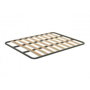 cadre-robuste-90-190-8-lattes-