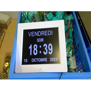calendrier-digital